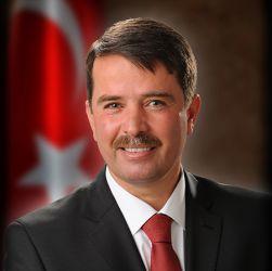 Osman OKUMUŞ