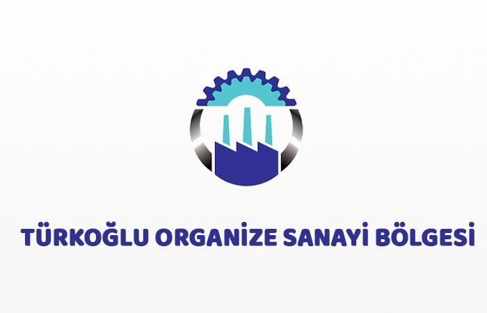 Türkoğlu OSB Taşınmaz Mal Tahsis İhale İlanı